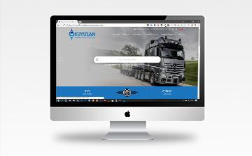 Unsere Redeem-Website ist online