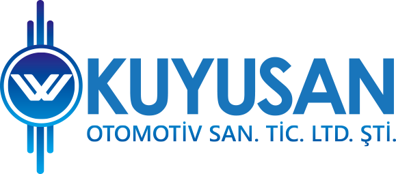 Kuyusan Automotive | Truck Parts